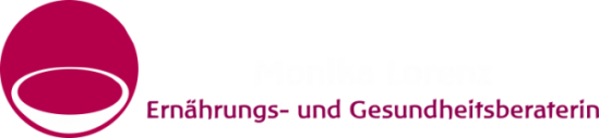 monikalorenz